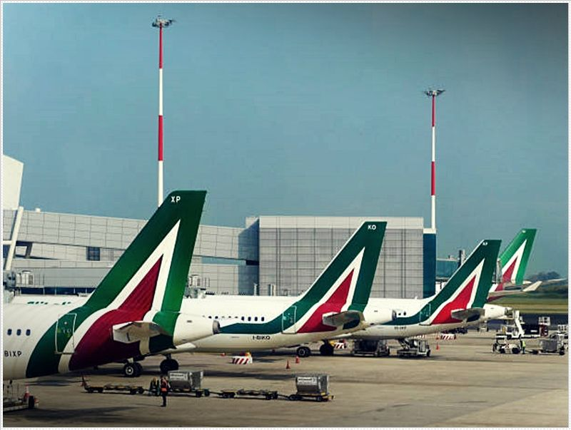 Rome Italy Airport Code. Fiumicino Airport Code: IATA: FCO, ICAO: LIRF.