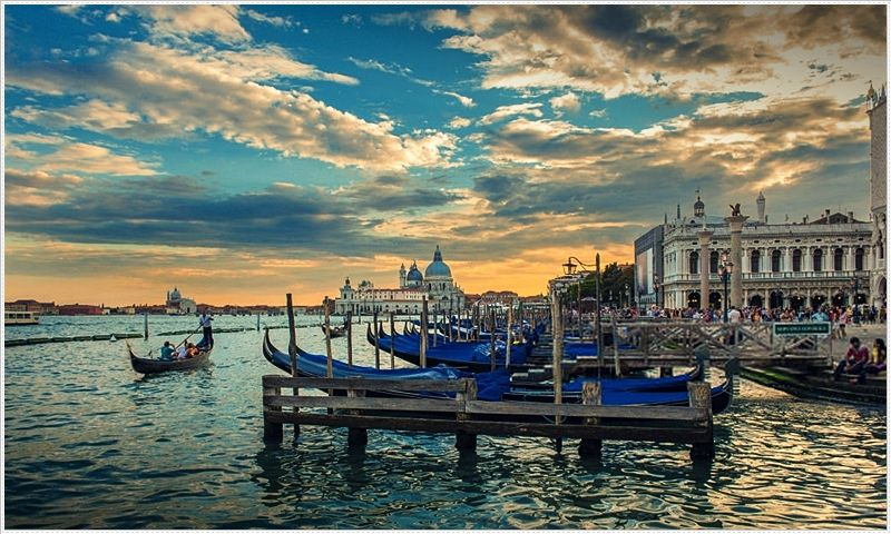 Venice Tourism. Many people wish they could travel to lands far away. But, although fantasizing about dream vacation in Venice can be fun, the foundation for the best trips is solid planning and plenty of knowledge.